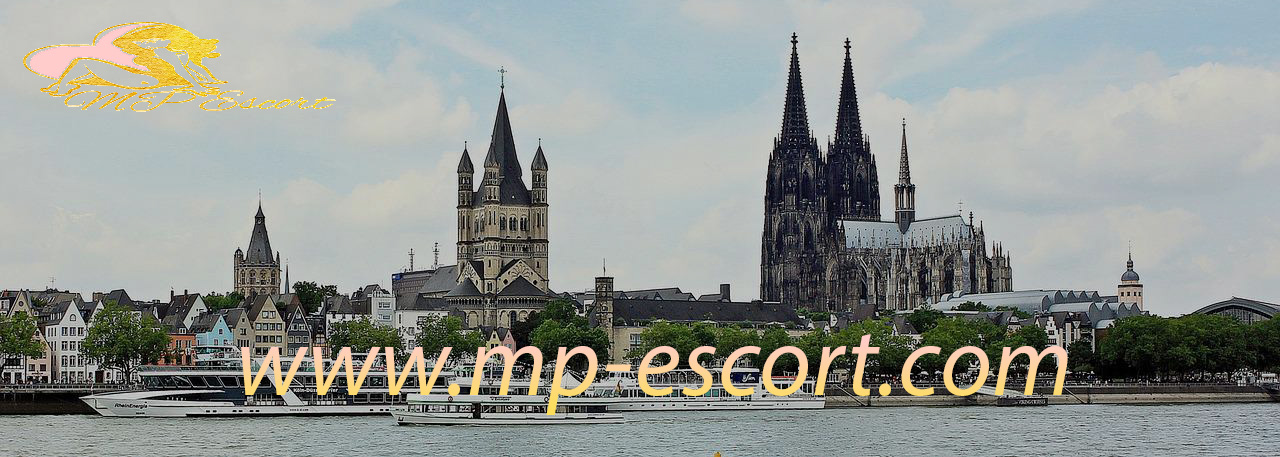 Escorts Cologne